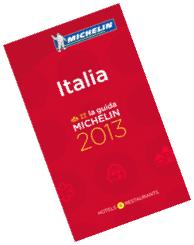michelin 2013 bis